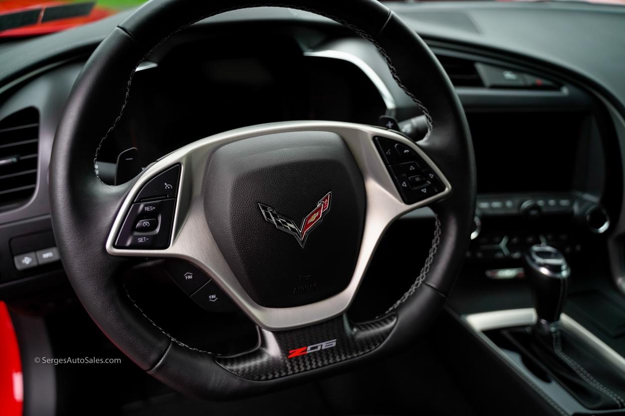 Corvette-z06-for-sale-serges-auto-sales-blakely-pa-40