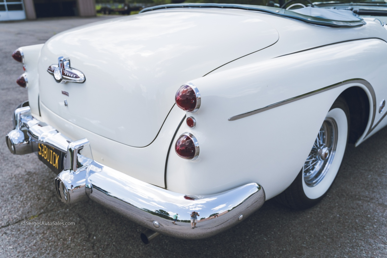 1953-Buick-skylark-convertible-for-sale-serges-19