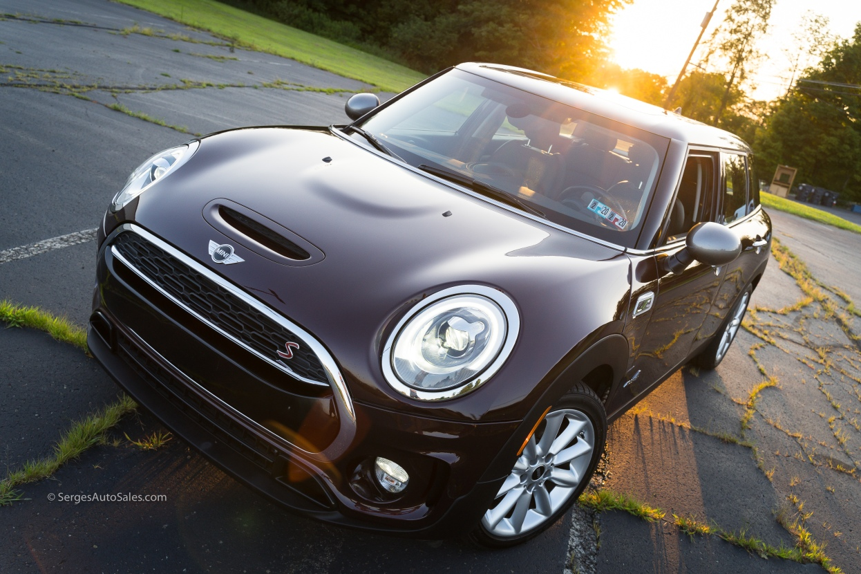 2017-Mini-Clubman-All4-For-Sale-Serges-Auto-Sales-63