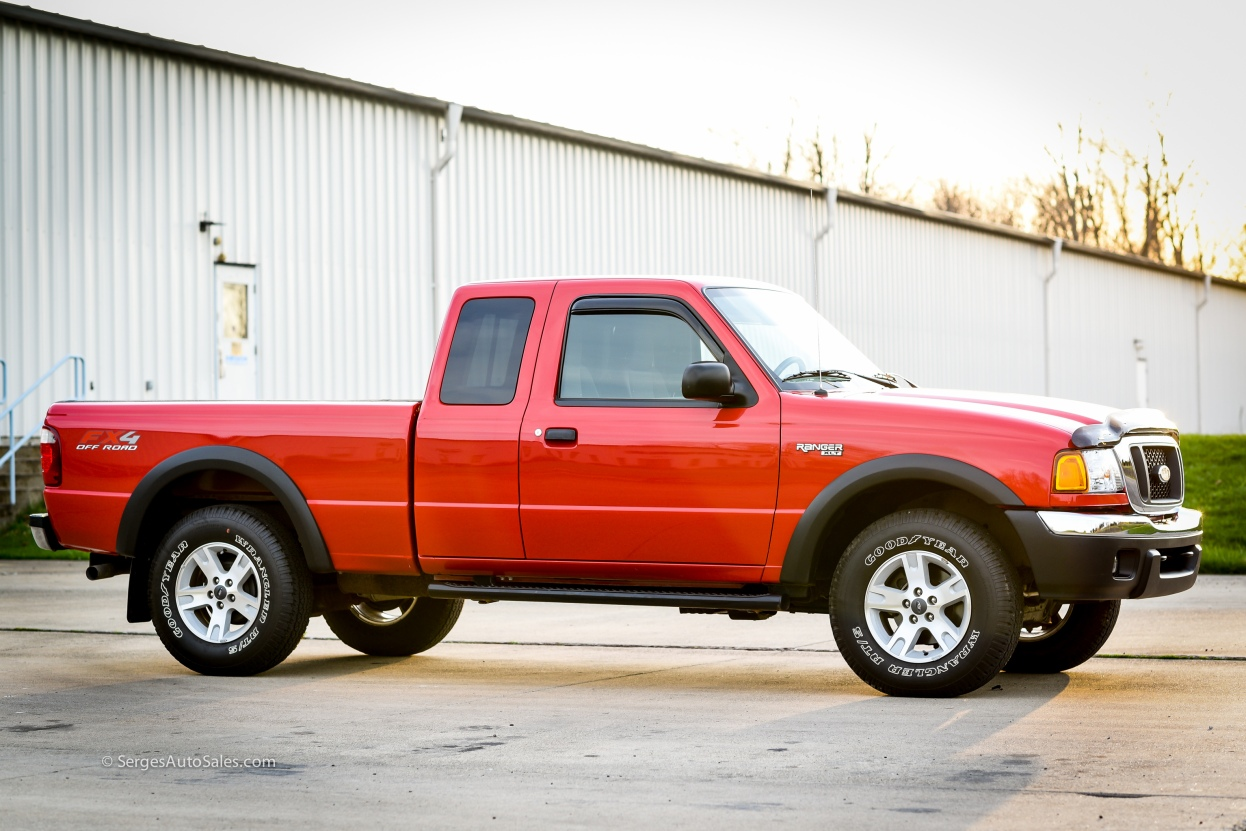 2004-ford-ranger-for-sale-fx4-serges-auto-sales-pennsylvania-scranton-9