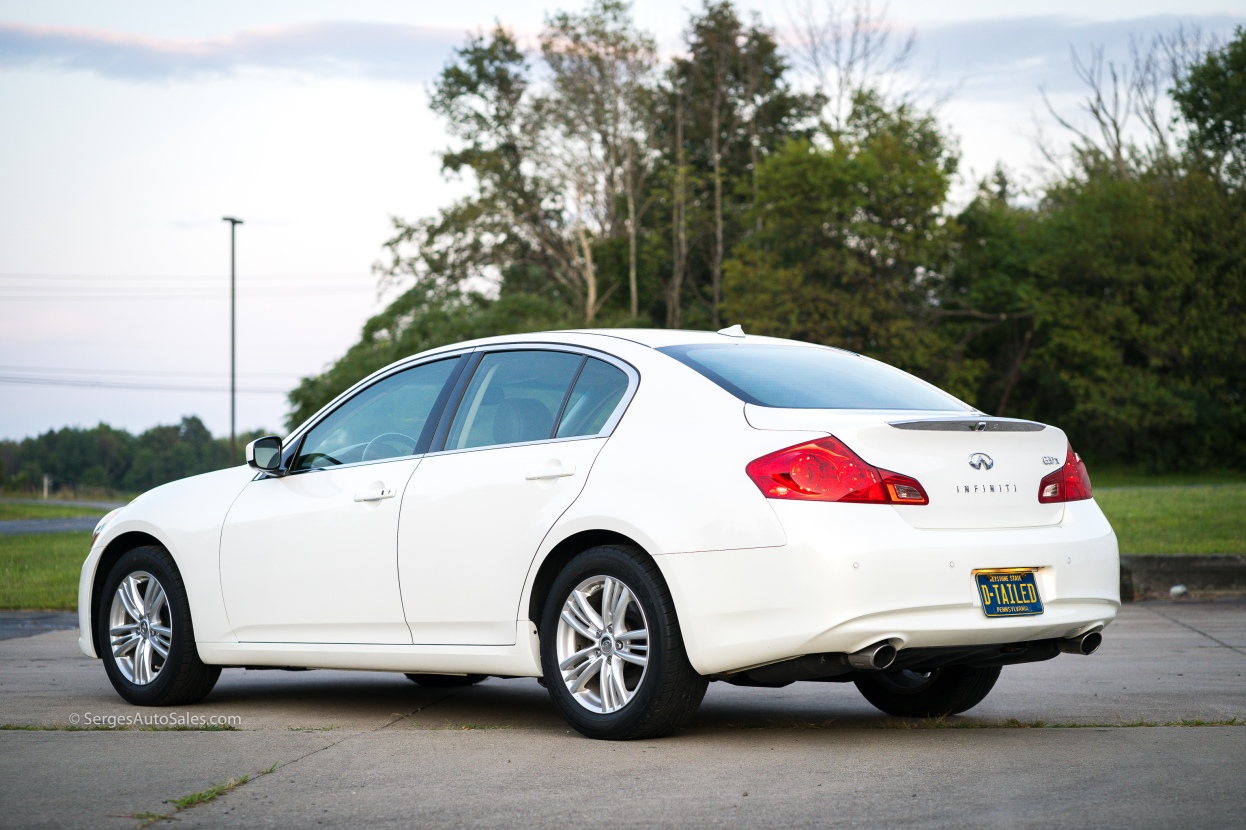 2012-Infiniti-G37x-AWD-FOR-Sale-Serges-Auto-sales-7