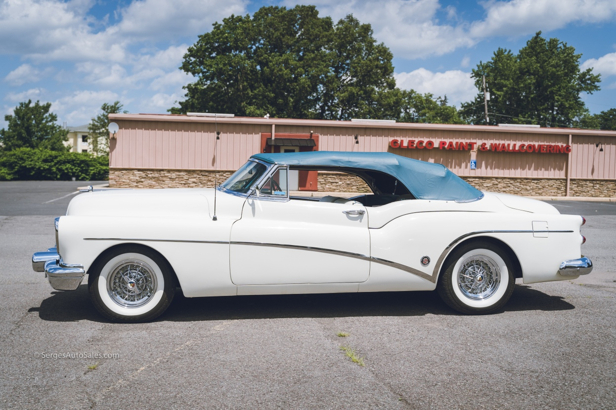 1953-Buick-skylark-convertible-for-sale-serges-32