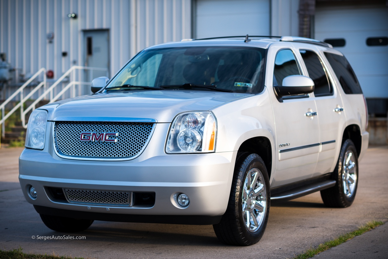 Yukon-Denali-for-sale-serges-auto-sales-scranton-2011-2012-car-dealer-blakely-2