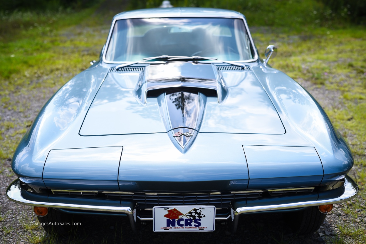 1967-corvette-for-sale-427-numbers-matching-restored-coupe-serges-auto-sales-12