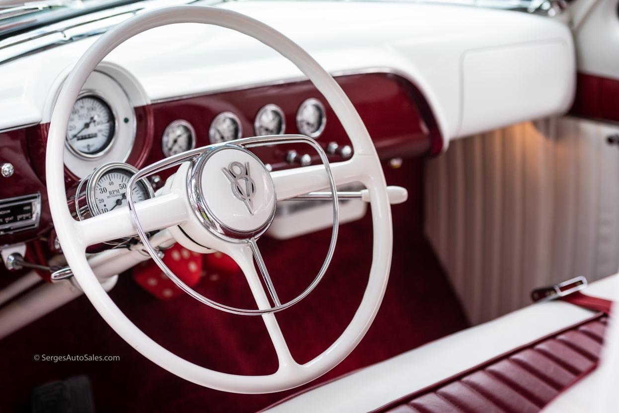 1950-ford-custom-for-sale-serges-auto-sales-pennsylvania-car-dealer-classics-customs-muscle-brokering-55