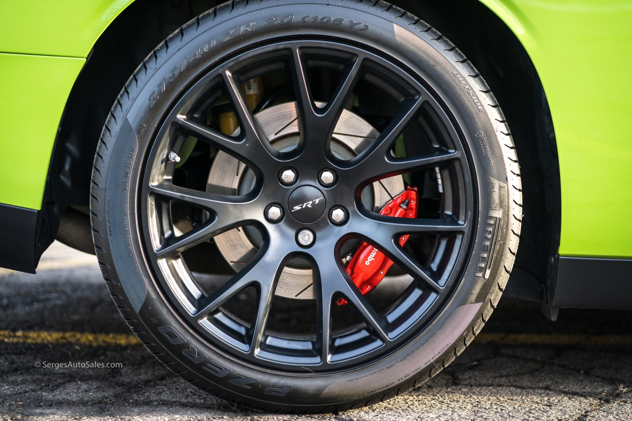 Dodge-Hellcat-for-sale-serges-auto-sales-27