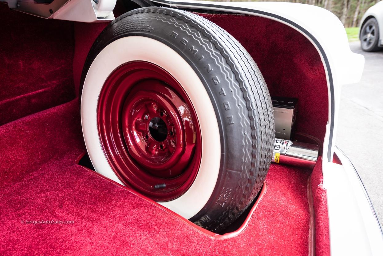 1950-ford-custom-for-sale-serges-auto-sales-pennsylvania-car-dealer-classics-customs-muscle-brokering-77