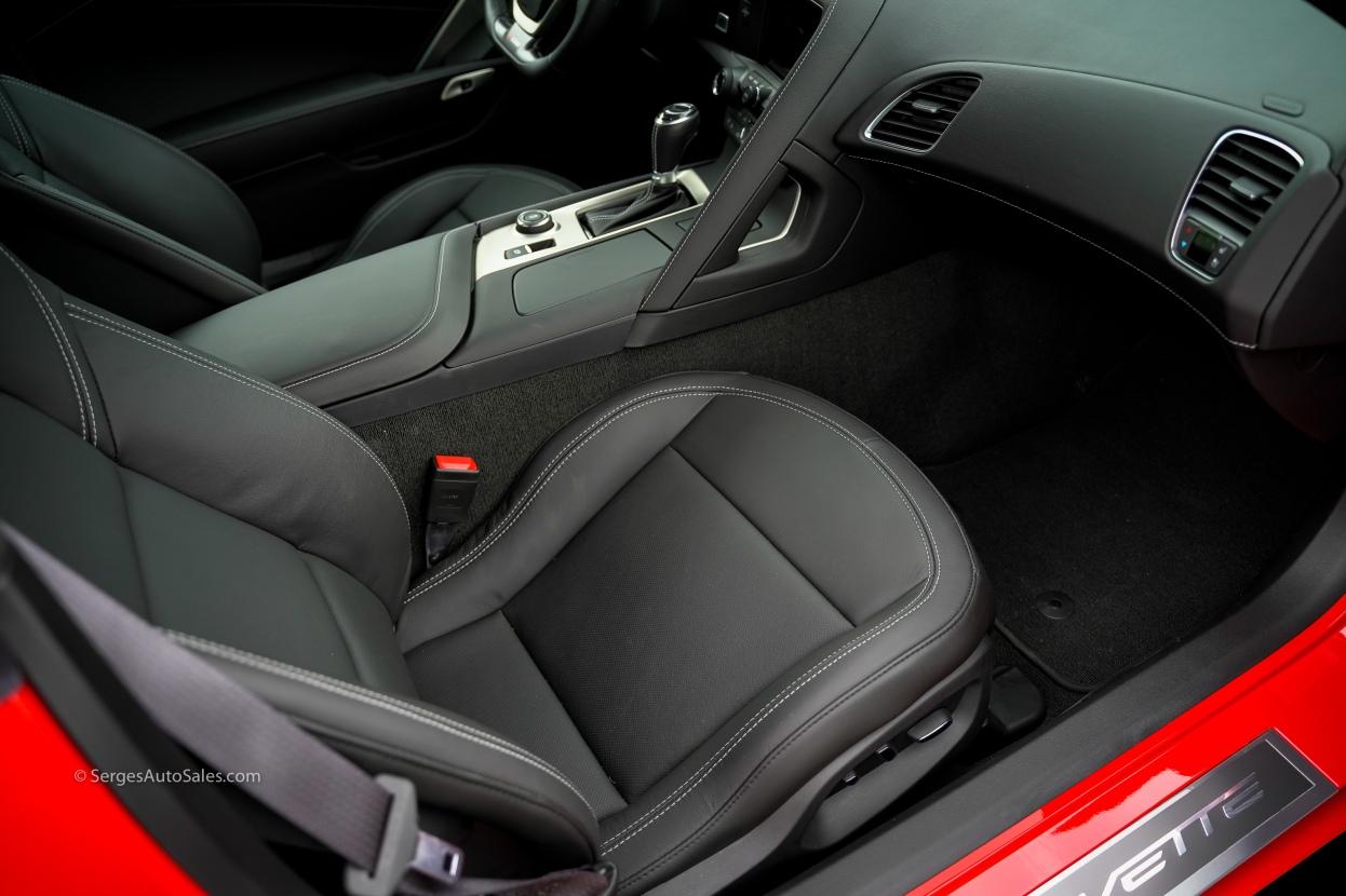 Corvette-z06-for-sale-serges-auto-sales-blakely-pa-33