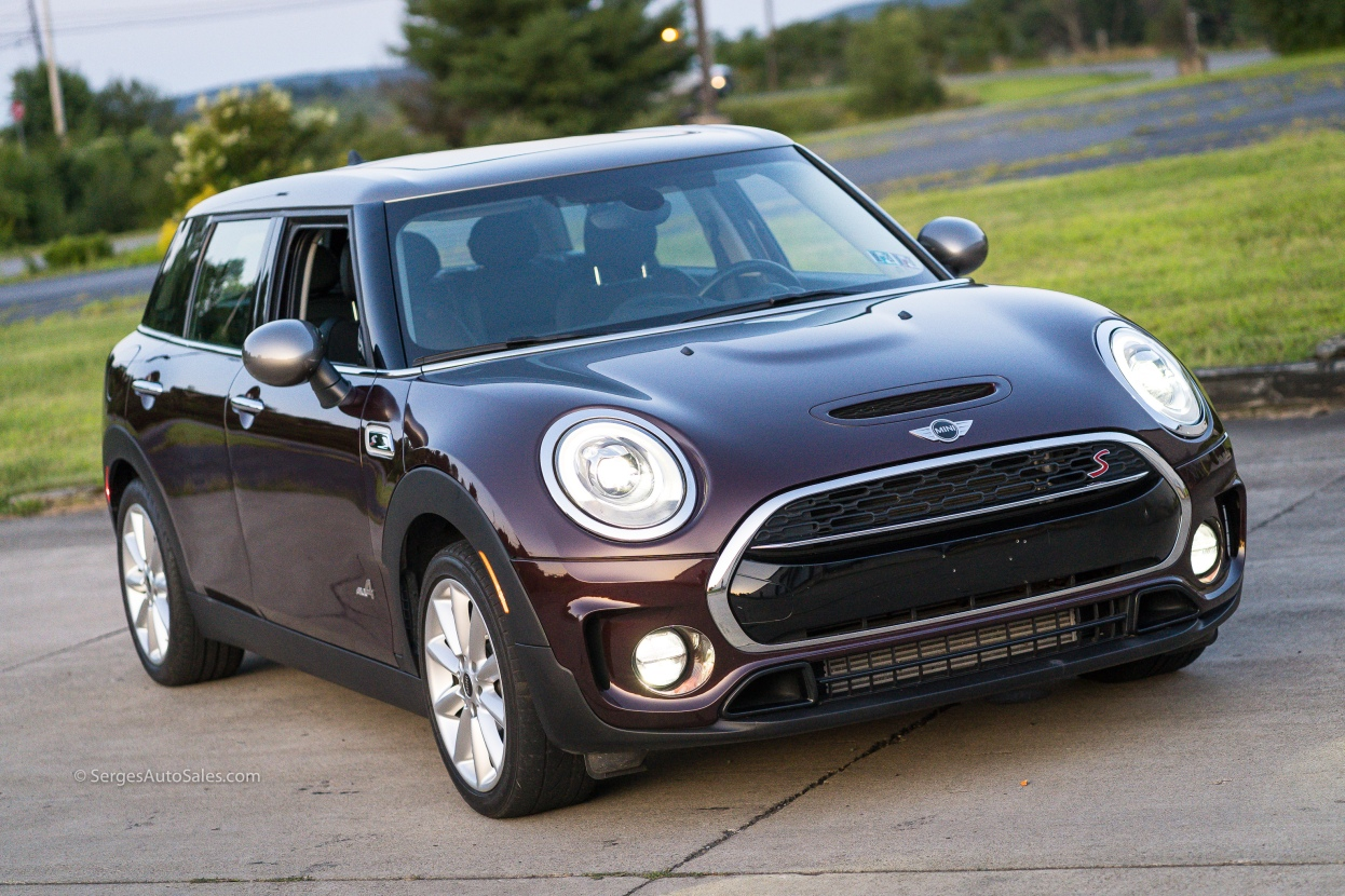 2017-Mini-Clubman-All4-For-Sale-Serges-Auto-Sales-108