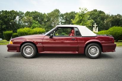 1989-mustang-gt-for-sale-survivor-serges-auto-sales-scranton-20