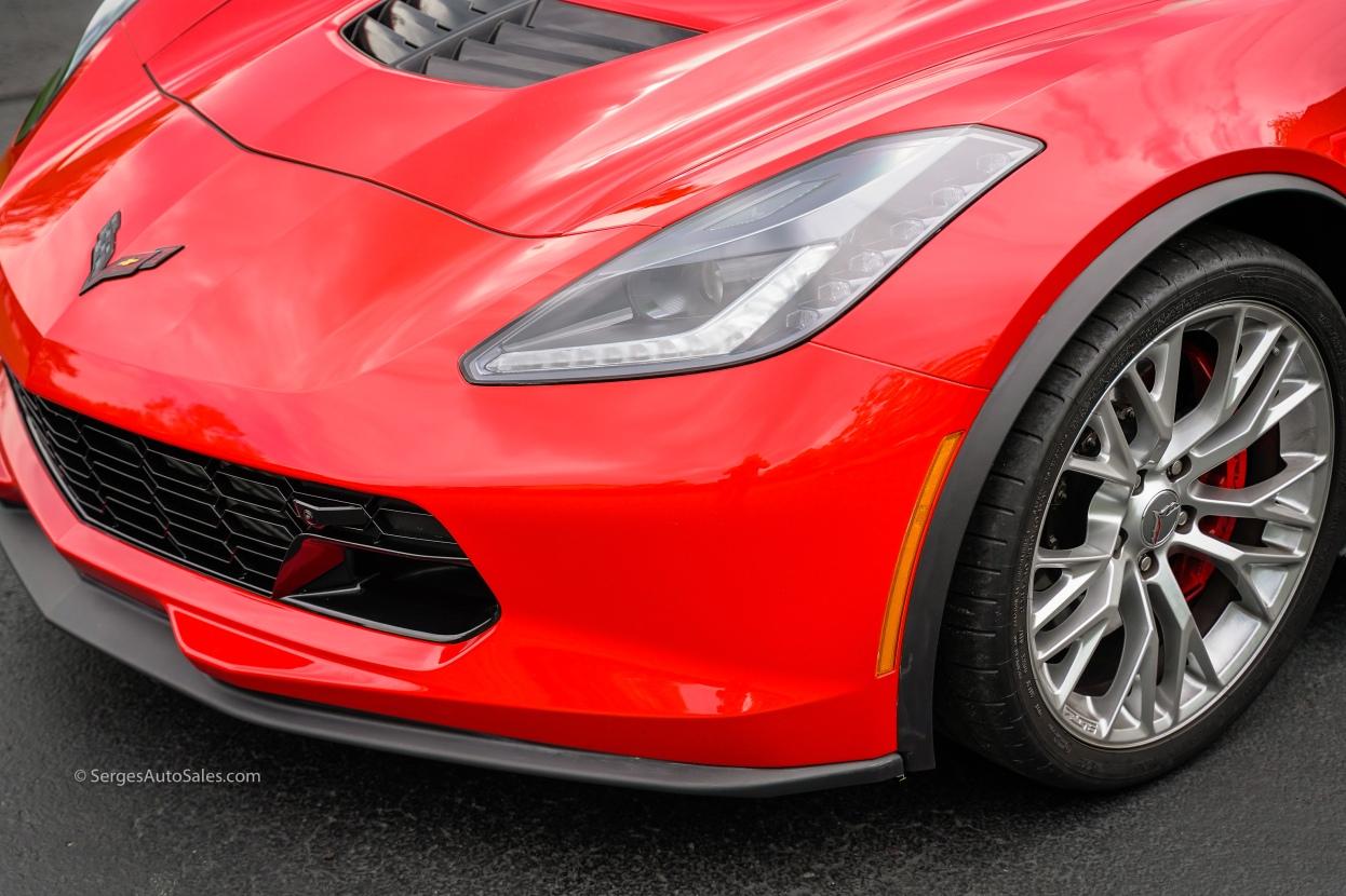 Corvette-z06-for-sale-serges-auto-sales-blakely-pa-24