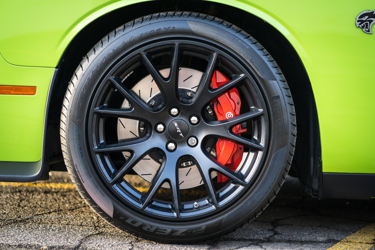 Dodge-Hellcat-for-sale-serges-auto-sales-28