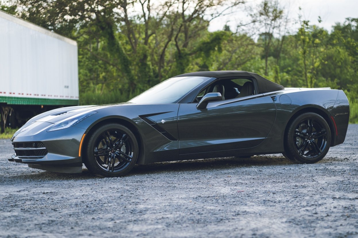 2014-C7-C8-Corvette-For-Sale-Serges-Zr1-Z06-5