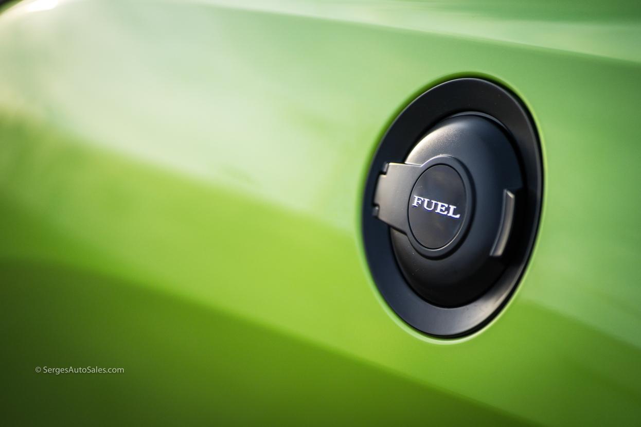 Dodge-Hellcat-for-sale-serges-auto-sales-30