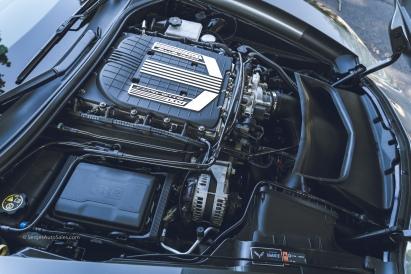 2016-Corvette-Z06-for-sale-C8-18