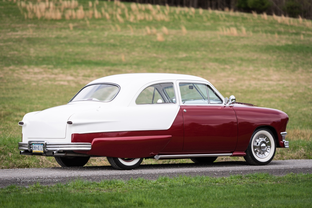 1950-ford-custom-for-sale-serges-auto-sales-pennsylvania-car-dealer-classics-customs-muscle-brokering-19