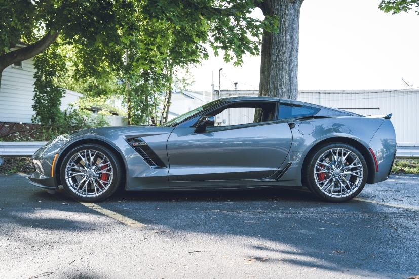 2016-Corvette-Z06-for-sale-C8-1