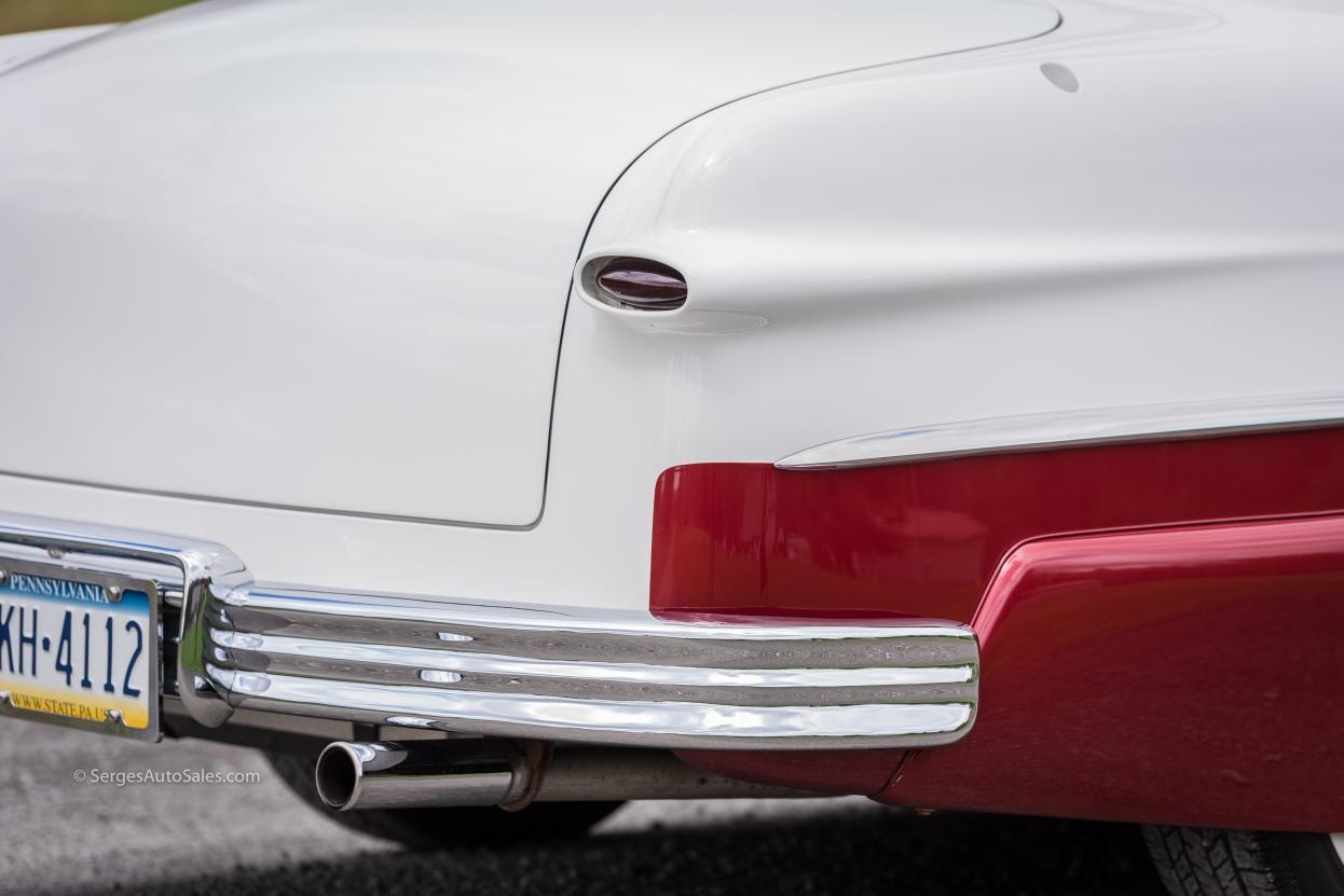 1950-ford-custom-for-sale-serges-auto-sales-pennsylvania-car-dealer-classics-customs-muscle-brokering-32