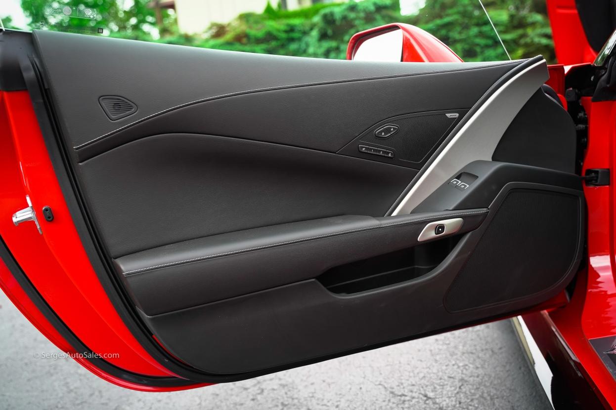 Corvette-z06-for-sale-serges-auto-sales-blakely-pa-53