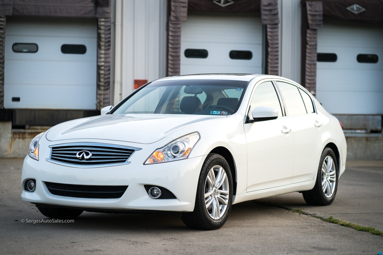 2012-Infiniti-G37x-AWD-FOR-Sale-Serges-Auto-sales-3