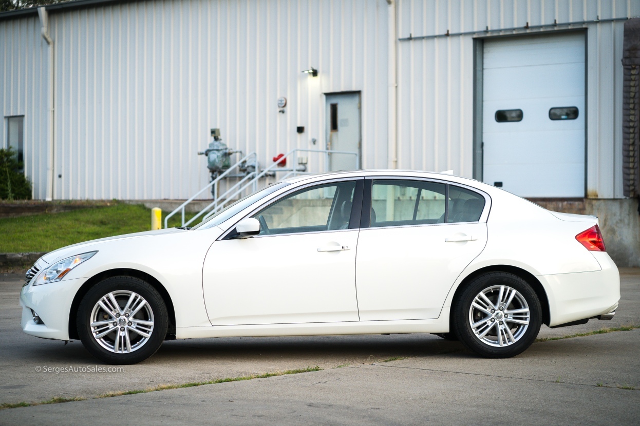 2012-Infiniti-G37x-AWD-FOR-Sale-Serges-Auto-sales-5