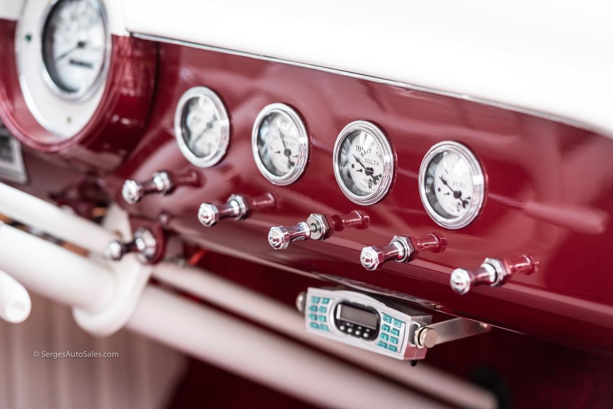 1950-ford-custom-for-sale-serges-auto-sales-pennsylvania-car-dealer-classics-customs-muscle-brokering-54