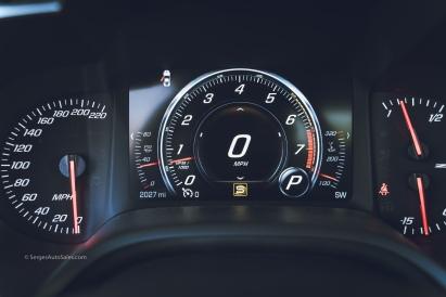 2016-Corvette-Z06-for-sale-C8-13