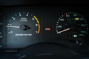 1989-mustang-gt-for-sale-survivor-serges-auto-sales-scranton-79