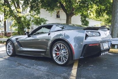 2016-Corvette-Z06-for-sale-C8-6