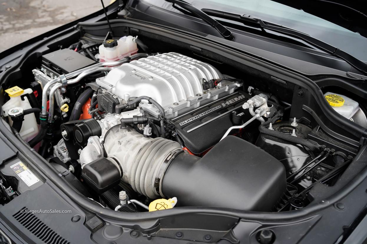 Jeep-Trackhawk-for-sale-horsepower-hellcat-z06-charger-challenger-srt-68