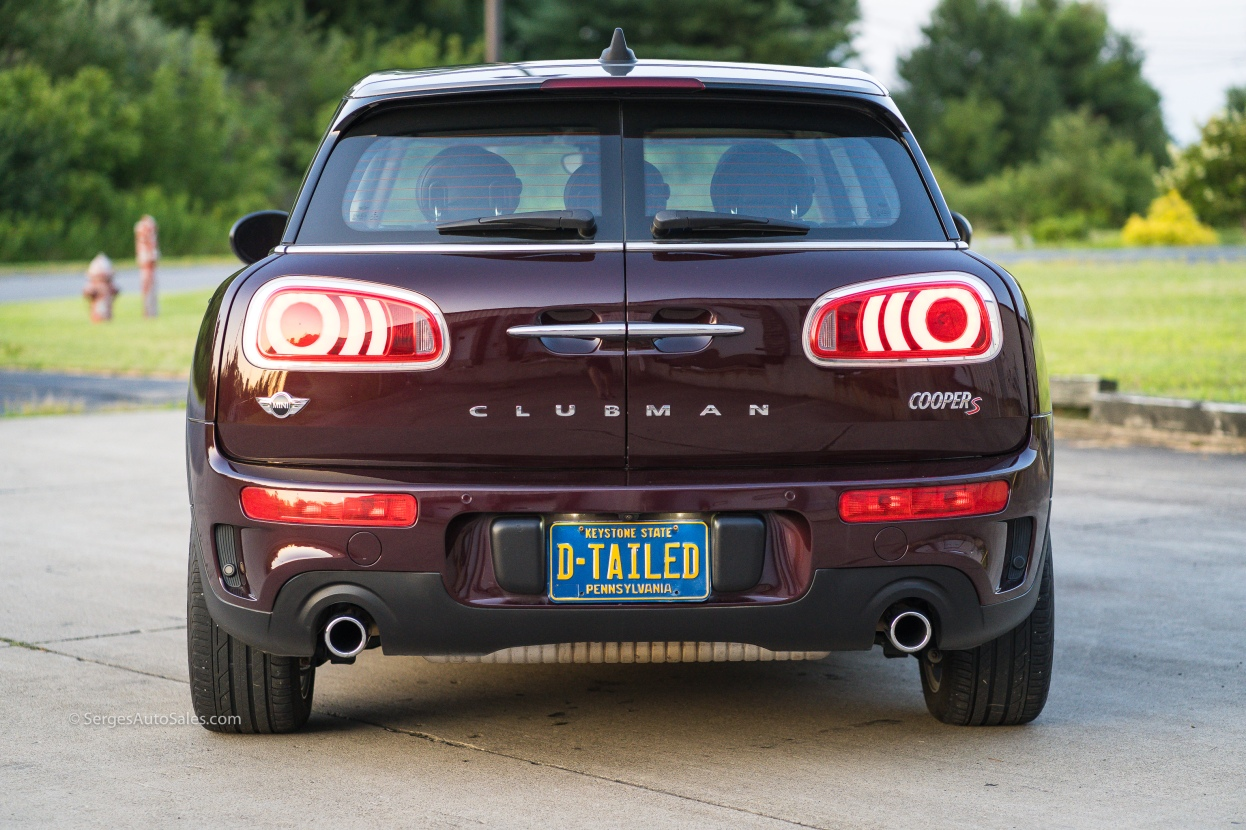 2017-Mini-Clubman-All4-For-Sale-Serges-Auto-Sales-100