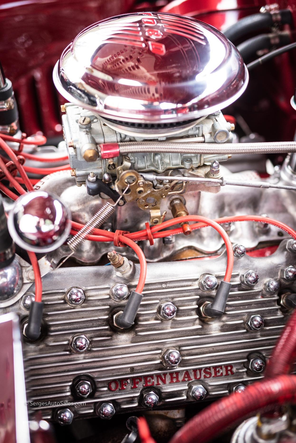 1950-ford-custom-for-sale-serges-auto-sales-pennsylvania-car-dealer-classics-customs-muscle-brokering-81