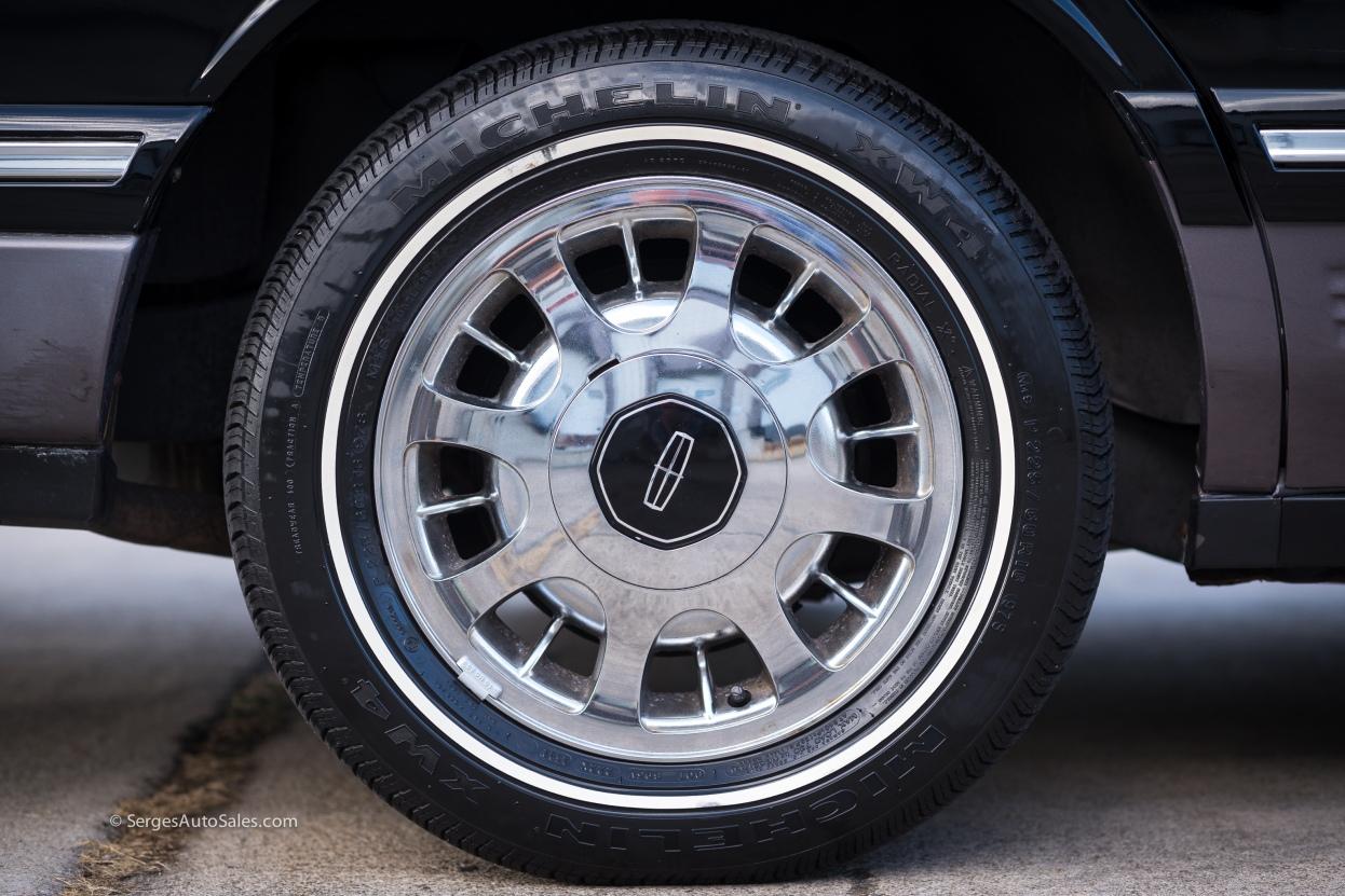 Lincon-town-car-for-sale-classic-1997-serges-auto-sales-pennsylvania-26
