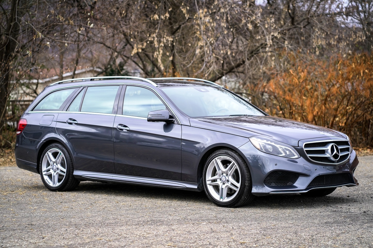 Mercedes-wagon-for-sale-amg-15
