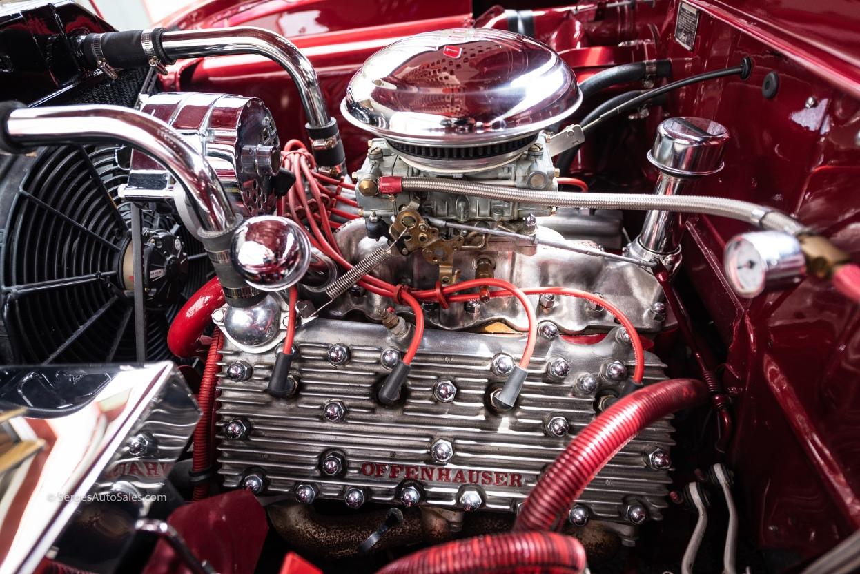 1950-ford-custom-for-sale-serges-auto-sales-pennsylvania-car-dealer-classics-customs-muscle-brokering-90