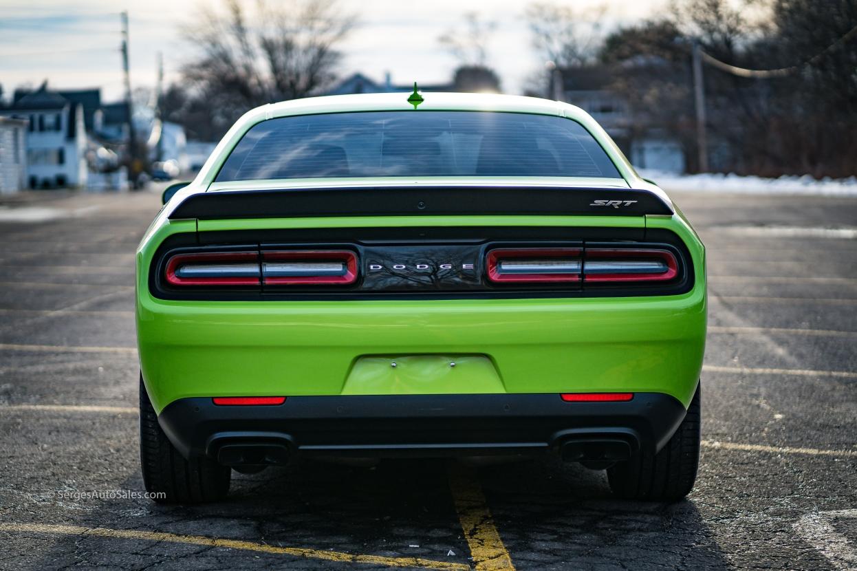 Dodge-Hellcat-for-sale-serges-auto-sales-7