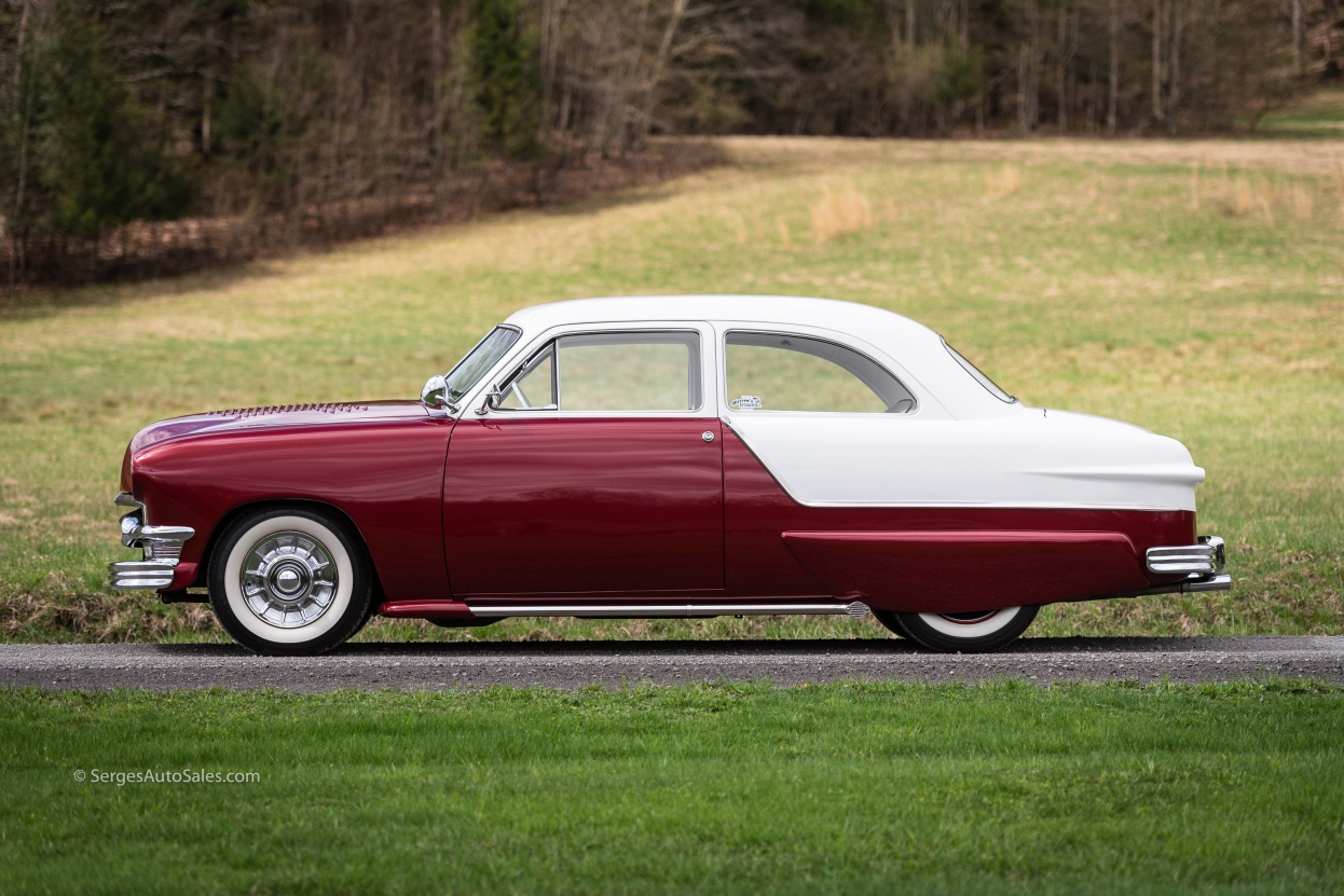 1950-ford-custom-for-sale-serges-auto-sales-pennsylvania-car-dealer-classics-customs-muscle-brokering-6