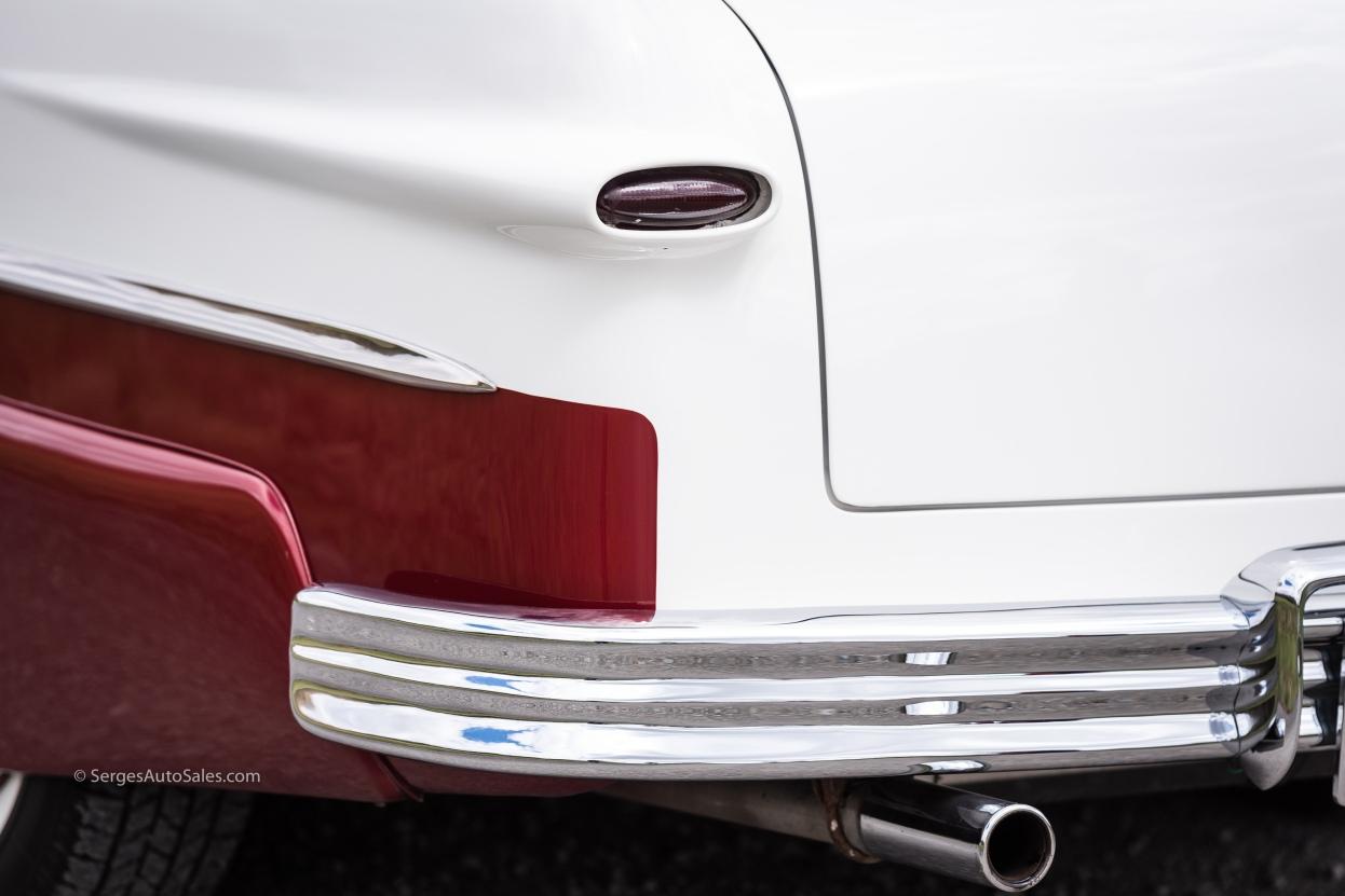 1950-ford-custom-for-sale-serges-auto-sales-pennsylvania-car-dealer-classics-customs-muscle-brokering-33