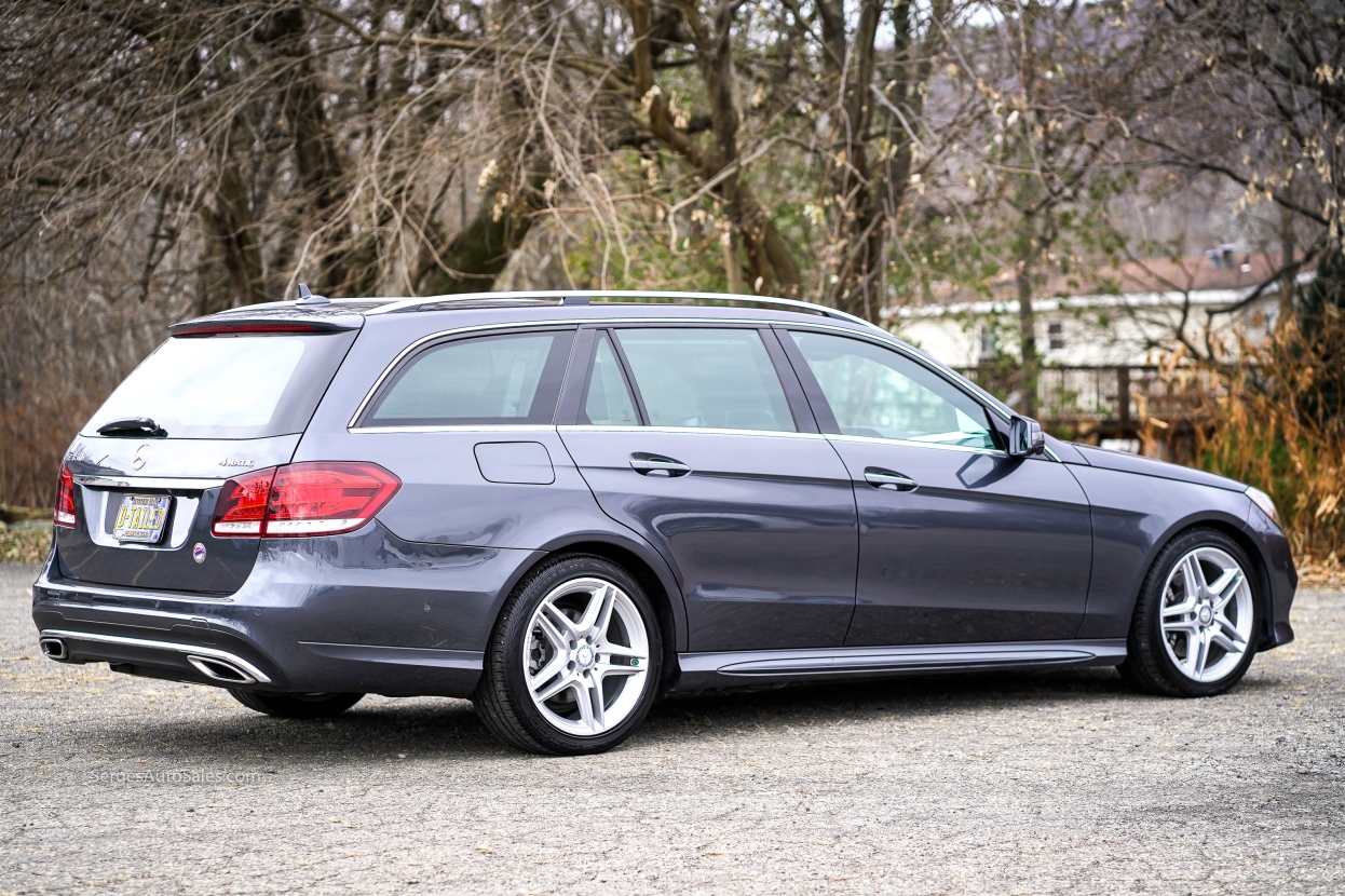 Mercedes-wagon-for-sale-amg-11