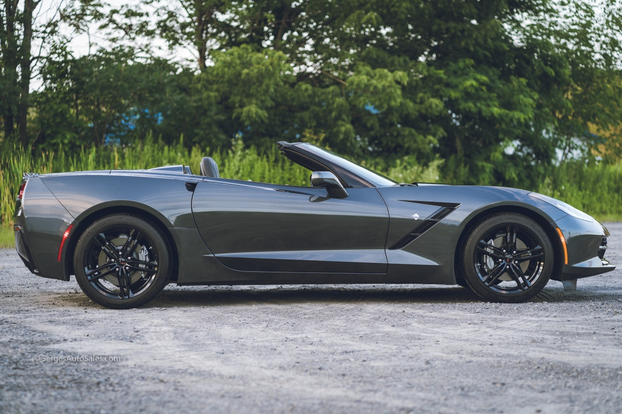 2014-C7-C8-Corvette-For-Sale-Serges-Zr1-Z06-19
