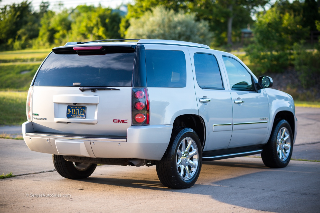 Yukon-Denali-for-sale-serges-auto-sales-scranton-2011-2012-car-dealer-blakely-7
