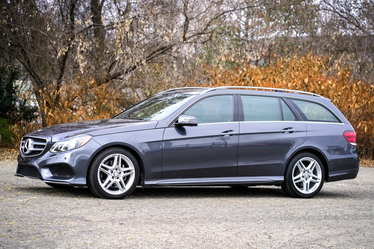 Mercedes-wagon-for-sale-amg-4