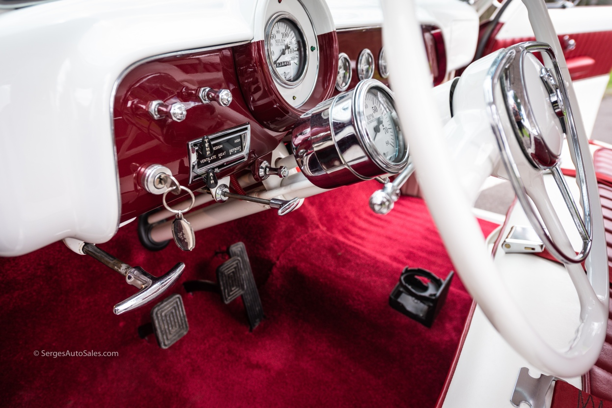 1950-ford-custom-for-sale-serges-auto-sales-pennsylvania-car-dealer-classics-customs-muscle-brokering-65