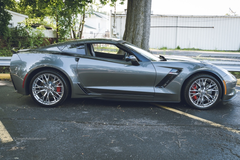 2016-Corvette-Z06-for-sale-C8-31