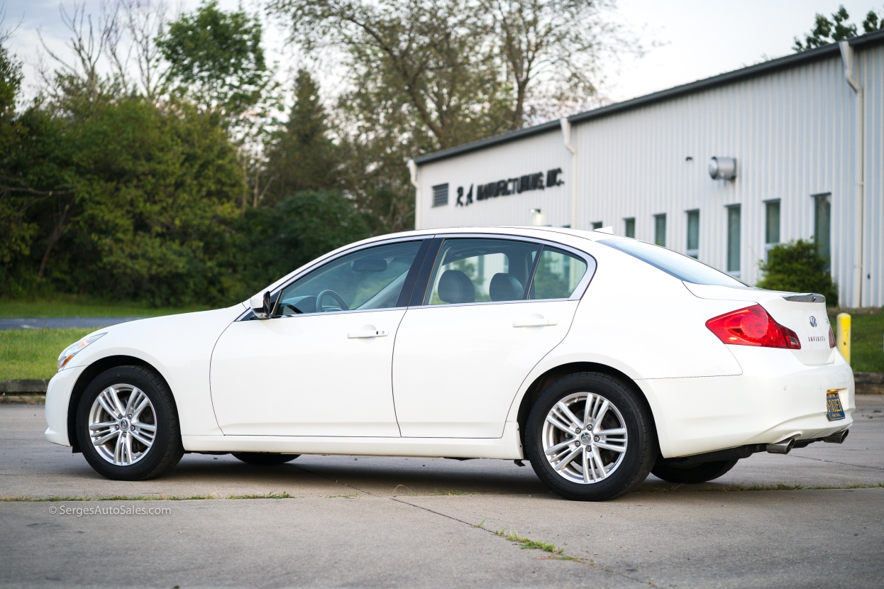 2012-Infiniti-G37x-AWD-FOR-Sale-Serges-Auto-sales-6