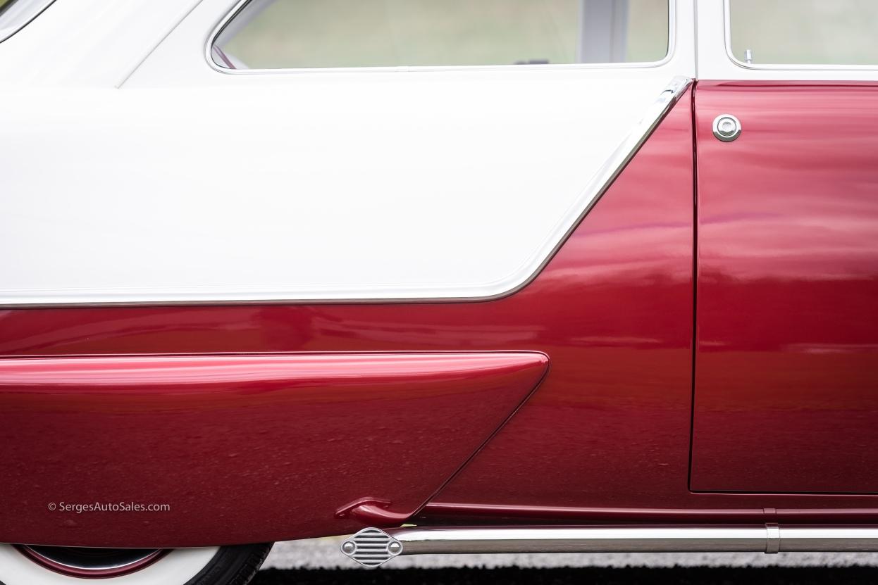 1950-ford-custom-for-sale-serges-auto-sales-pennsylvania-car-dealer-classics-customs-muscle-brokering-30