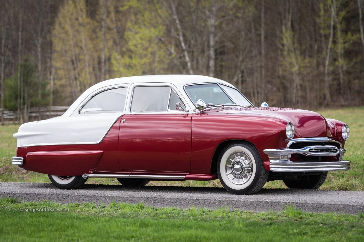 1950-ford-custom-for-sale-serges-auto-sales-pennsylvania-car-dealer-classics-customs-muscle-brokering-15