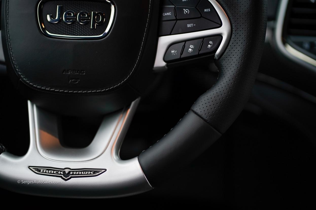 Jeep-Trackhawk-for-sale-horsepower-hellcat-z06-charger-challenger-srt-33