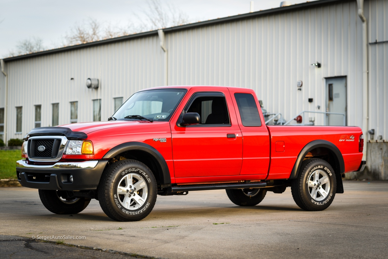2004-ford-ranger-for-sale-fx4-serges-auto-sales-pennsylvania-scranton-3