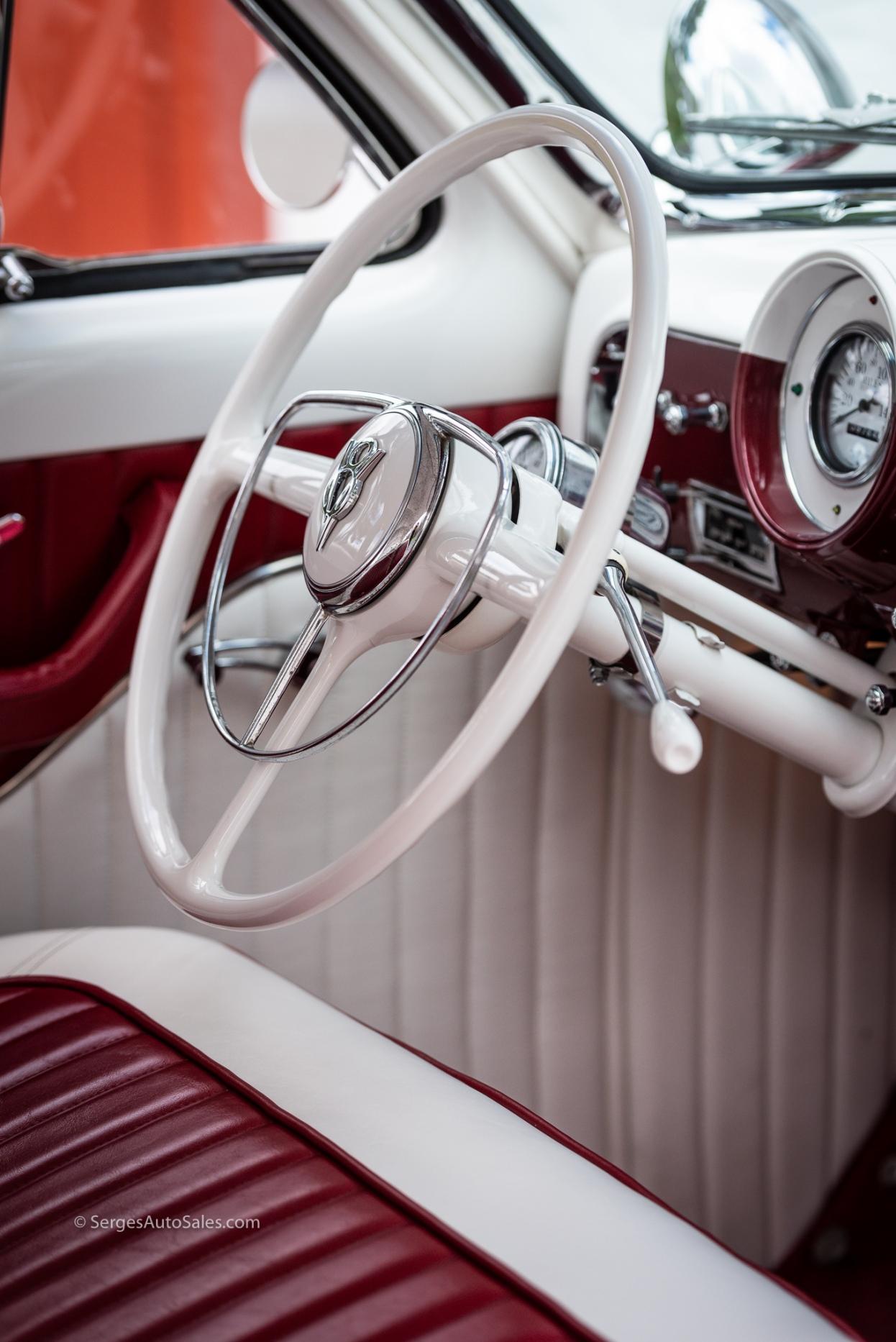 1950-ford-custom-for-sale-serges-auto-sales-pennsylvania-car-dealer-classics-customs-muscle-brokering-53